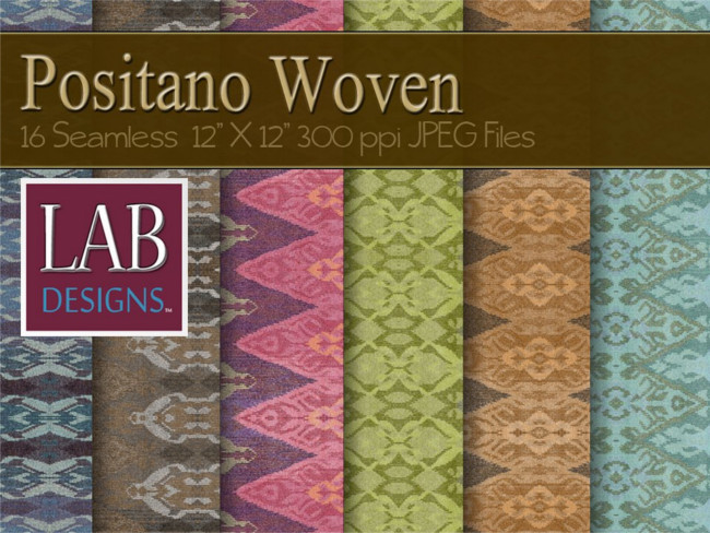 Woven Fabric Glossary Texture