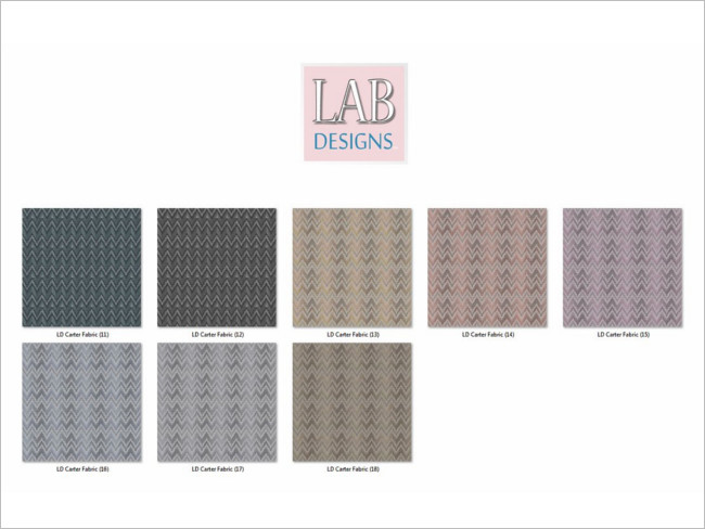 Woven Fabric Quality Texture