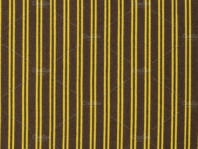Woven Fabric Usage Texture