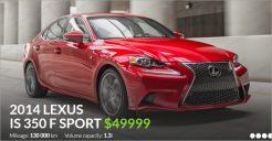 19+ Car Dealer Website Themes & Templates