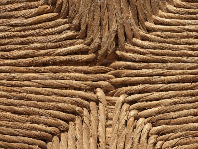 closeup Texture