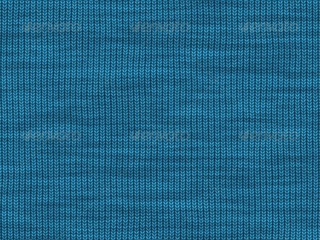 closeup fabric texture