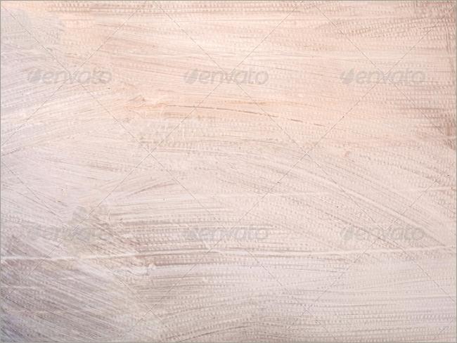 closup wood texture