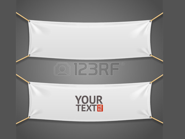 event banner template25