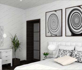 Interior Design Website Themes