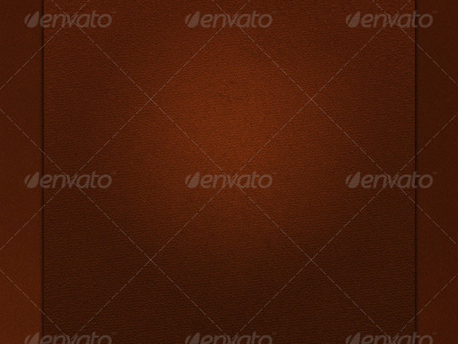 leathe closeup texture