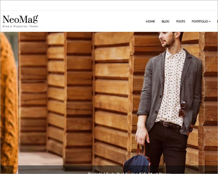new free blogger templates