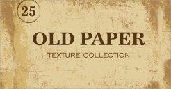 46+ Free Paper Textures - PSD, Illustrator, Vector Format