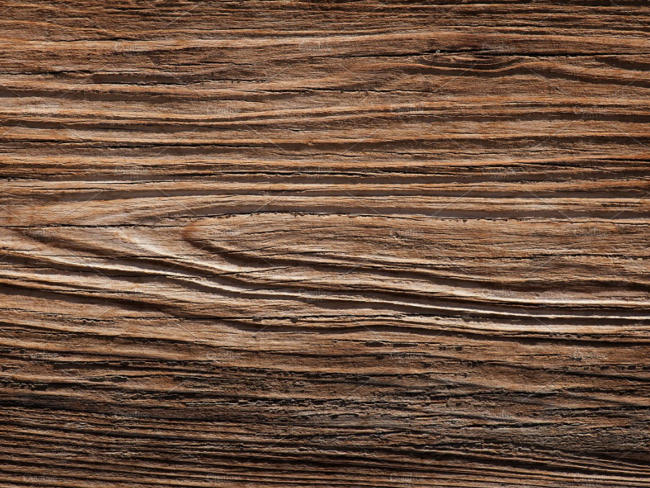 old wood texture close up