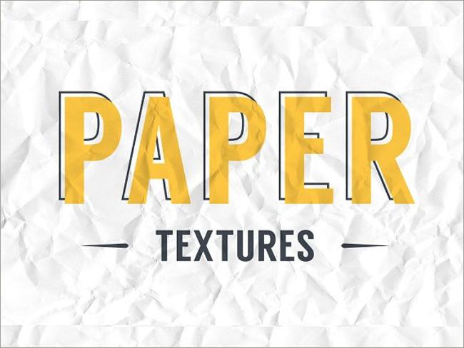 paper textures 1