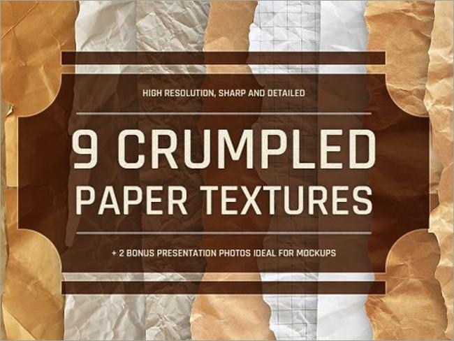 paper textures 10