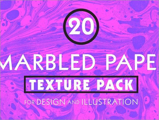 paper textures 11
