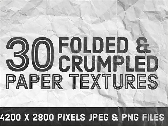 paper textures 12