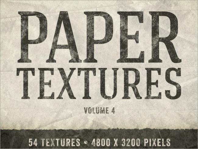 paper textures 13