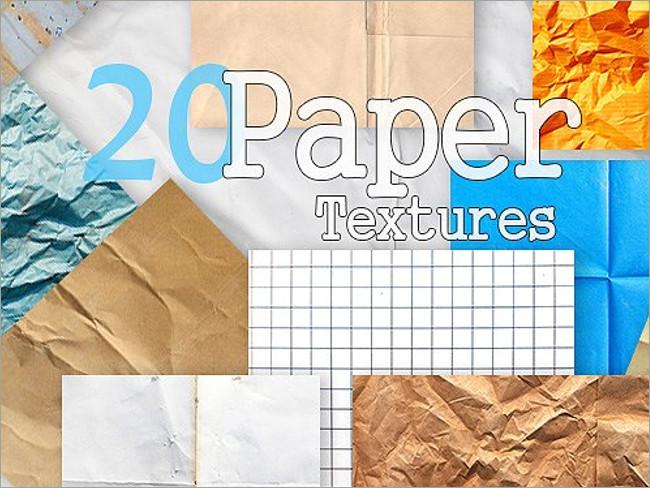 paper textures 14