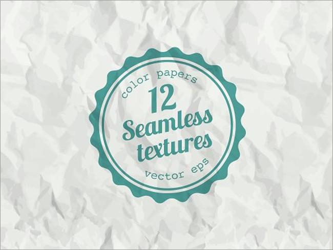 paper textures 15