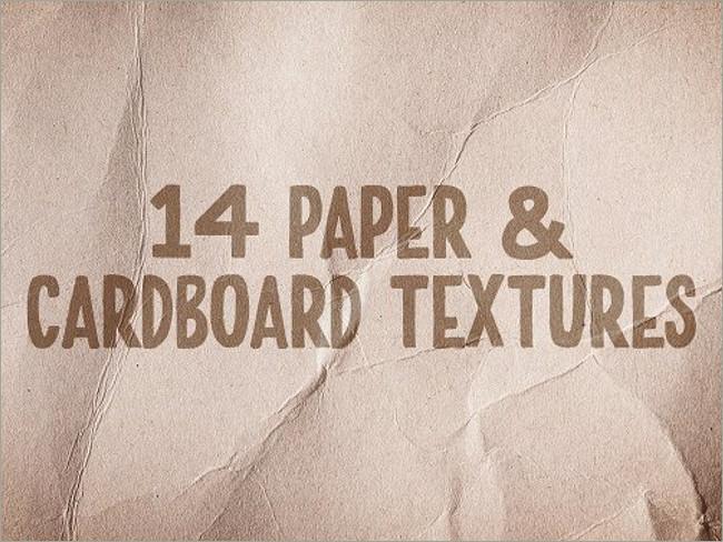 paper textures 16