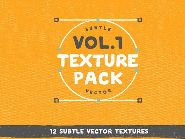 paper textures 17