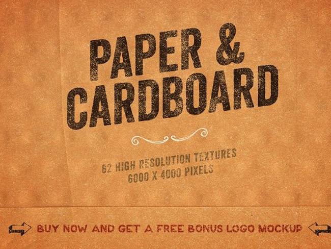 paper textures 18