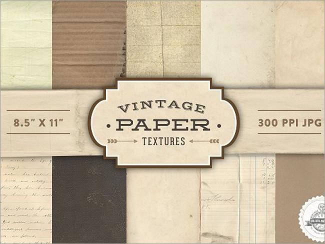 paper textures 19