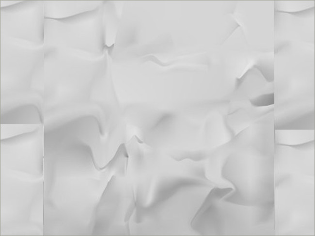 paper textures 2