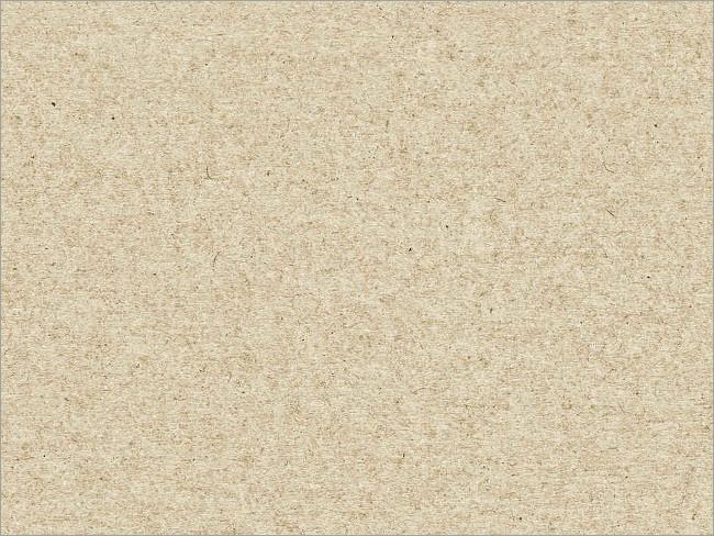 paper textures 21