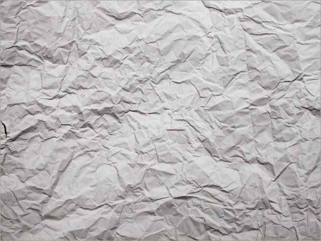 paper textures 22