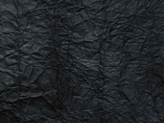 paper textures 24
