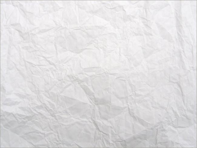 paper textures 26