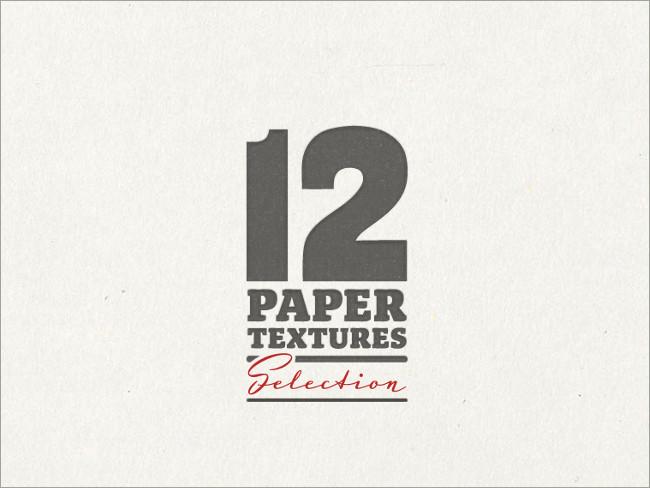 paper textures 28