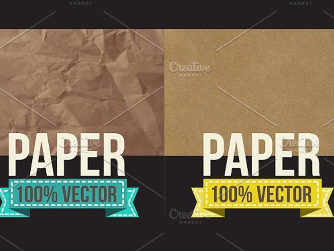 paper textures 3