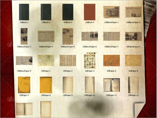 paper textures 30