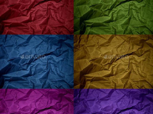 paper textures 31