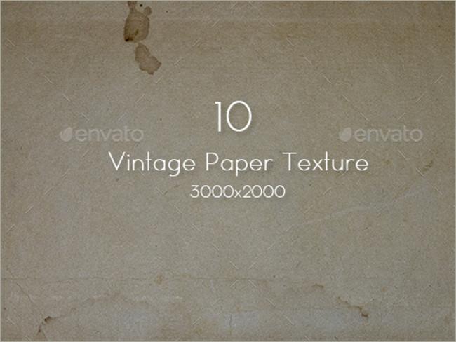 paper textures 32
