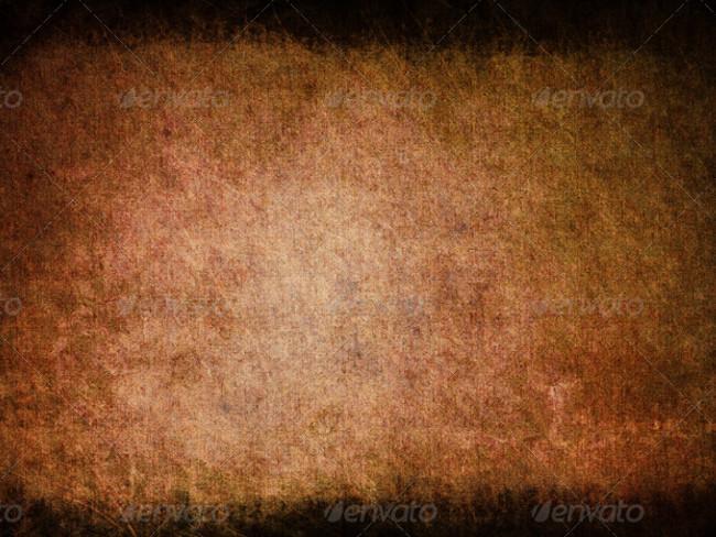 paper textures 34