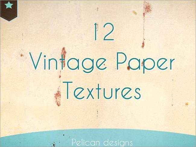 paper textures 4