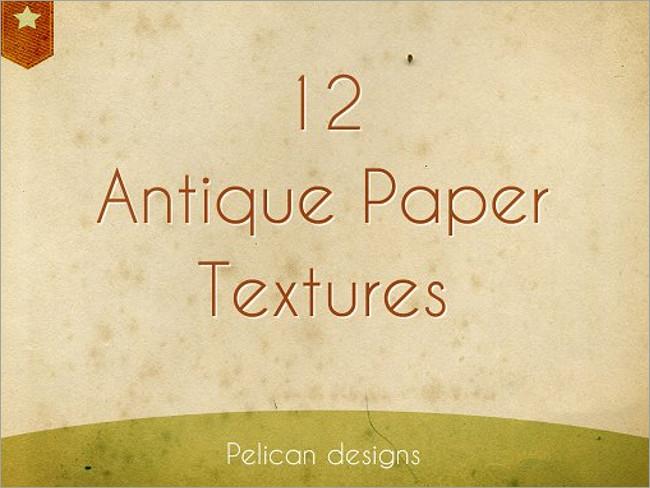 paper textures 5