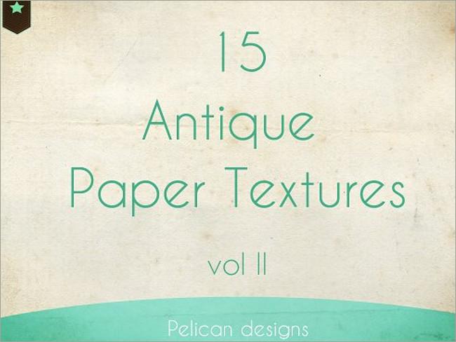 paper textures 7