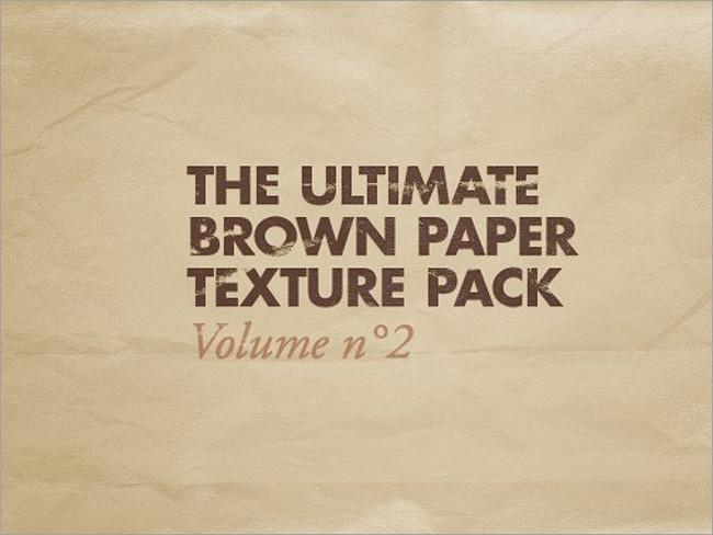 paper textures 8