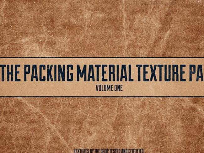 paper textures 9
