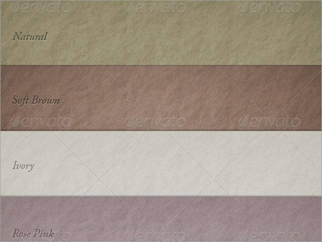 parchment paper texture pack