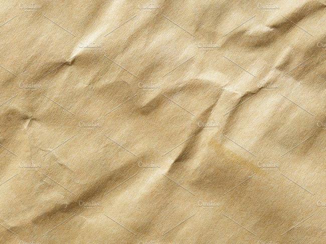vintage parchment textures