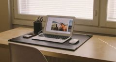 25+ Best Responsive Blog Themes