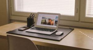 25+ Responsive & Premium Blog Website Templates