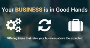 Best Business Drupal Themes 2015