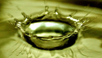 Best Water Joomla Themes & Templates