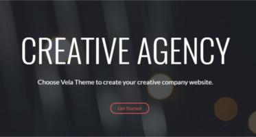 Multipurpose Design WordPress Themes