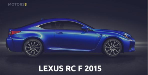 Luxery Automotive WordPress Template