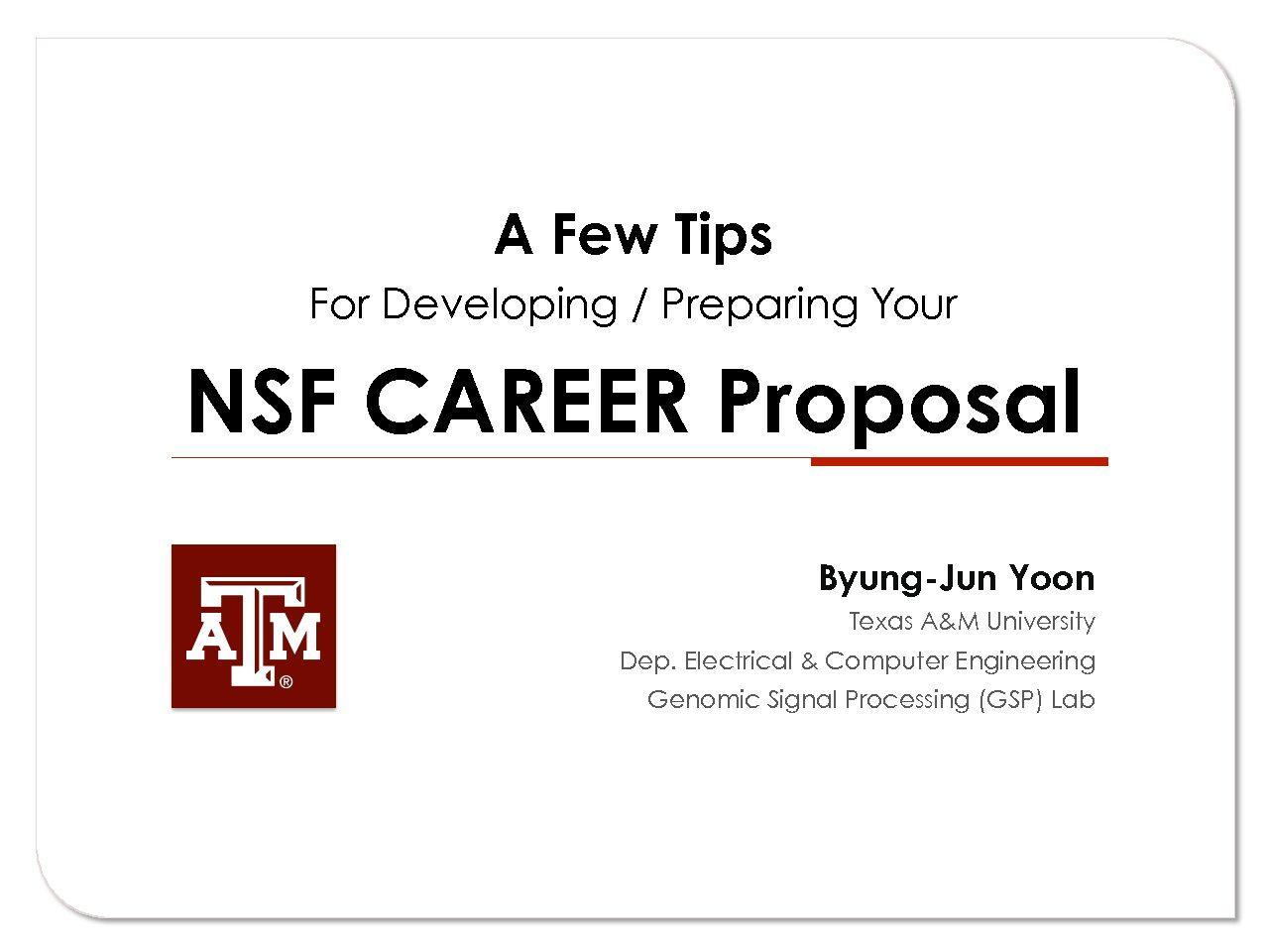 Nett Texas Stern Vorlage Zeitgenössisch - Beispiel Business ...