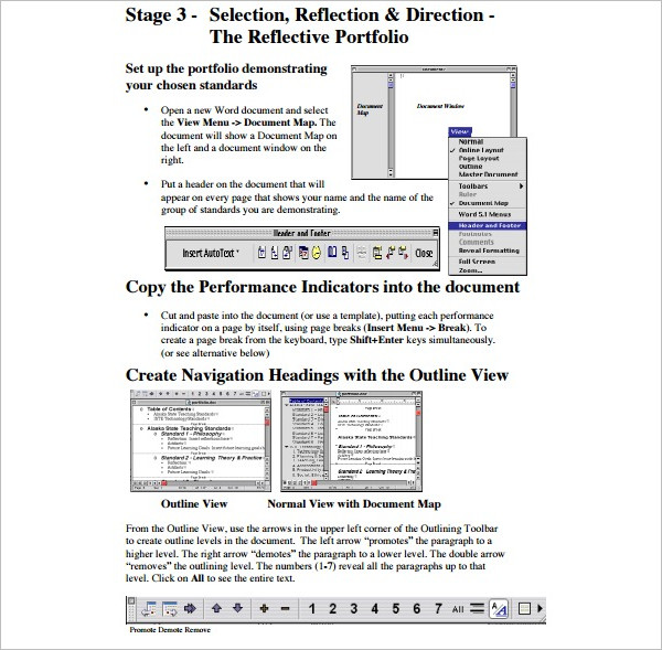 11 Free Microsoft Excel Templates Download Creative Template